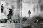 SWORD OF DOOM - DVD