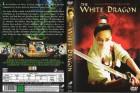 THE WHITE DRAGON - Eastern RARITÄT - DVD