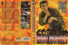 IRON MONKEY 1 - Chen Kuan Tai - Eastern RAR - DVD