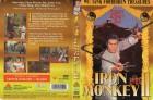 IRON MONKEY 2 - Chen Kuan Tai - Eastern RAR - DVD