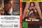 BAD SITTER - Jonah Hill RAR - DVD