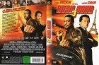 RUSH HOUR 3 - Jackie Chan RAR - DVD