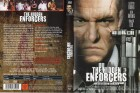 THE HIDDEN ENFORCERS - Sammo Hung - RAR - DVD