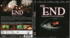 THE END - A CONTRACT WITH THE DEVIL - Blu-ray