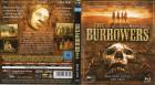 THE BURROWERS - DAS BÖSE UNTER DER ERDE - Blu-ray