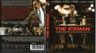 THE ICEMAN - Basierend auf wahre Geschichte KILLER- Blu-ray