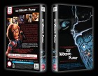 Chucky - Die M�rderpuppe gr Hartbox B lim. 99 - NEU/OVP