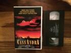 Cassandra (Virgin Video)