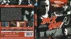 JACK SAID - Simon Phillips,Danny Dyer -  Blu-ray