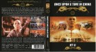 ONCE UPON A TIME IN CHINA 1 - Jet Li -  Blu-ray