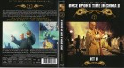 ONCE UPON A TIME IN CHINA 2 - Jet Li -  Blu-ray