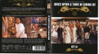 ONCE UPON A TIME IN CHINA 3 - Jet Li -  Blu-ray