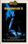 Halloween 2 - DVD - NEU