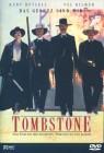 Tombstone (Erstauflage)