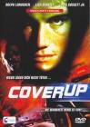 Cover Up - Uncut