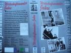Unser Jahrhundert - Wirtschaftswunder Jahre .. 1958 - 1968