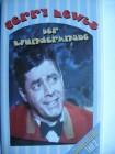 Jerry Lewis - Der Wunderknabe
