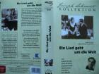 Joseph Schmidt Kollektion - Ein Lied geht um die Welt