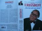 Heinz Erhardt -  Das hat man nun davon