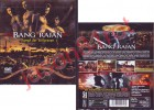 Bang Rajan - Kampf der Verlorenen /DVD NEU OVP uncut