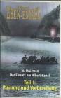 Fort Eben-Emael - Einsatz am Albert-Kanal - VHS