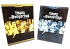 Young & Dangerous (9924526,NEU, Gold Edition, Kommi, RePo)