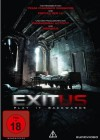 ExitUs - Play it backwards - NEU - OVP