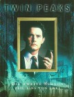 Twin Peaks - Season 2.1 (Erstauflage im Digipack) RAR