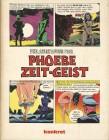 Phoebe Zeit Geist