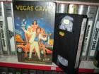 VHS - Vegas Games - GMP Hardcover