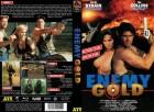 Enemy Gold - gr. lim. BR Hartbox - AVV + 11 Bonusfilme