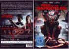 Rise of the Gargoyles - Die Brut des Teufels / DVD OVP uncut