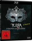 Tulpa - Dämon der Begierde [Blu-ray] (deutsch/uncut) NEU+OVP