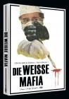 Die weiße Mafia - Limited Edition (deutsch/uncut) NEU+OVP