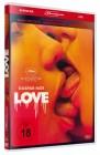 Love [Gaspar Noe] (deutsch/uncut) NEU+OVP