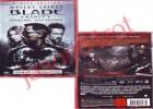Blade - Trinity - Original Kinofassung / 2 DVD NEU OVP uncut
