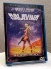 Galaxina - DVD - Marketing - ungeschnitten!