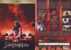 Bichunmoo - Special Edition / 2 DVD NEU OVP