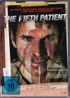 The Fifth Patient *DVD*NEU*OVP* Nick Chinlund