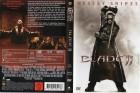 BLADE 2 - Wesley Snipes - DVD