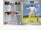 THE ART OF WAR - Wesley Snipes - DVD