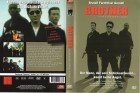 BROTHER - Brutal ! Furchtlos ! Genial ! - DVD