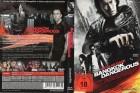 BANGKOK DANGEROUS - Nicolas Cage - DVD