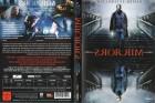 MIRRORS - ALEXANDRE AJA Horror - DVD