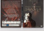 BRAM STOKER`S DRACULA - Collector`s Edit METAL 2 DISC - DVD