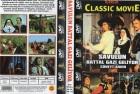 SAVULUN BATTAL GAZI GELIYOR - CÜNEYT ARKIN BOOTLEG - DVD