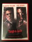 Tango & Cash UNCUT