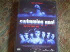 Swimming Pool - Horror uncut dvd