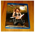 BLU-RAY BLOODRAYNE 2 - DELIVERANCE - SPECIAL EDITION