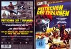 Peitschen der Tyrannen / DVD NEU OVP uncut